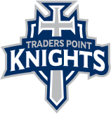 Traders Point Christian High School